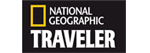 002national_geographic